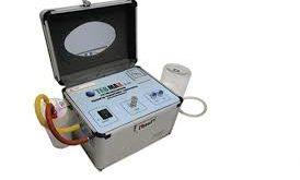 دستگاه میکرودرم طب مکس