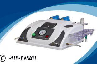 خرید دستگاه میکرودرم ابریژن پزشکی