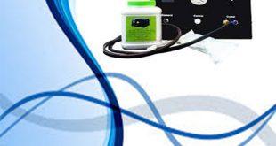 قیمت دستگاه های میکرودرم پزشکی