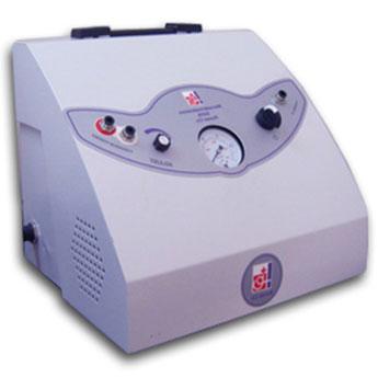 دستگاه میکرودرم مطبی