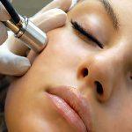 دستگاه های میکرودرمی پوست