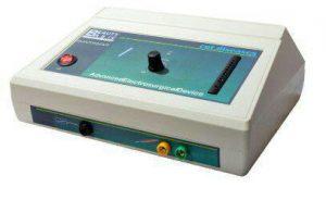 فروش انواع دستگاه هیدرودرم
