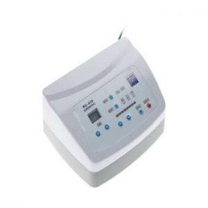 مراکز فروش دستگاه هیدرودرم خانگی