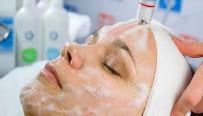 تولید کننده دستگاه هیدرودرم پوست