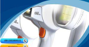 فروش دستگاه لیزر دایود 2020