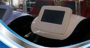 فروش دستگاه پلاسما جت با قیمت مناسب