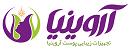 مرجع خرید و فروش دستگاه لیزر پوست/میکرودرم /میکرونیدلینگ/هیدرودرم|بازار لیزر پوست