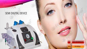 فروش دستگاه میکرودرم دیجیتال